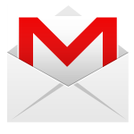 logo-email
