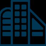 logo-kantor-png-2